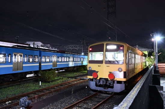 DSC_8611.jpg