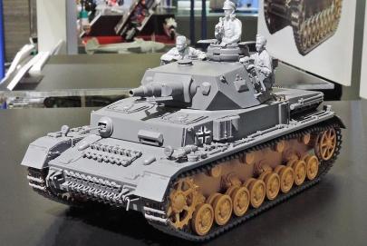 TAMIYA1/35タミヤ新発売製品Ⅳ号戦車F型Pz.Kpfw.IVF1型「Sd.Kfz.161」F2型「Sd.Kfz.161/1」ガールズ&パンツァー(GIRLS und PANZER)静岡ホビーショー静岡模型商談会(2020夏)2020Shizuoka Hobby Show2020
