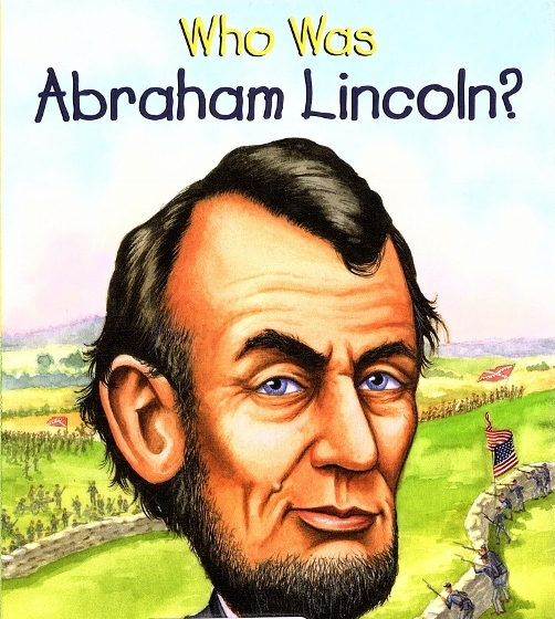 Abraham Lincorn Who was (502x560)