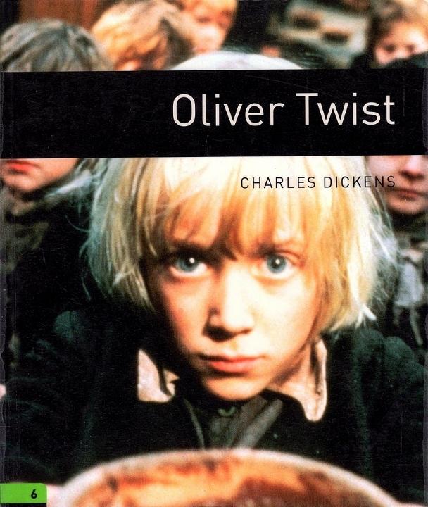 Oliver Twist OBW (608x720)