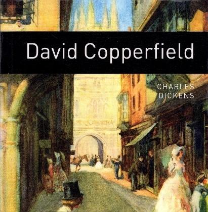 David Copperfield OBW (411x420)