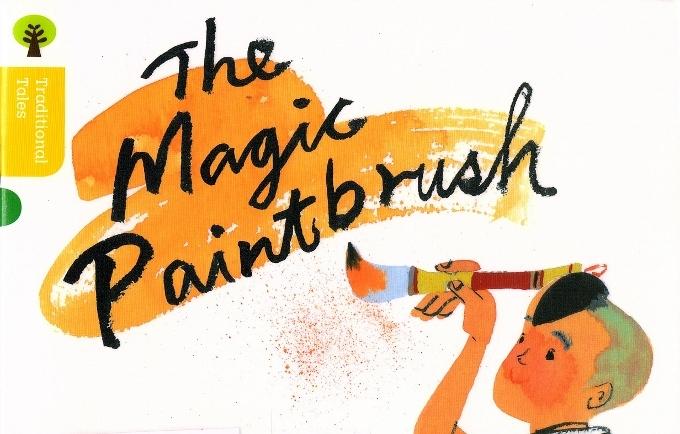 The Magic Paintbrush OTT (680x434)