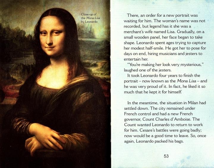 Leonardo da Vinci UYR6 (720x565)