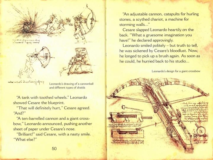 Leonardo da Vinci UYR5 (720x542)