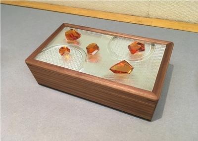 切子BOX