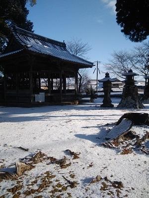 雪202101