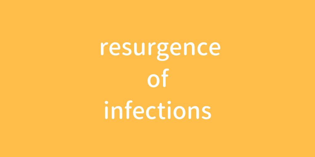 resurgence (1)