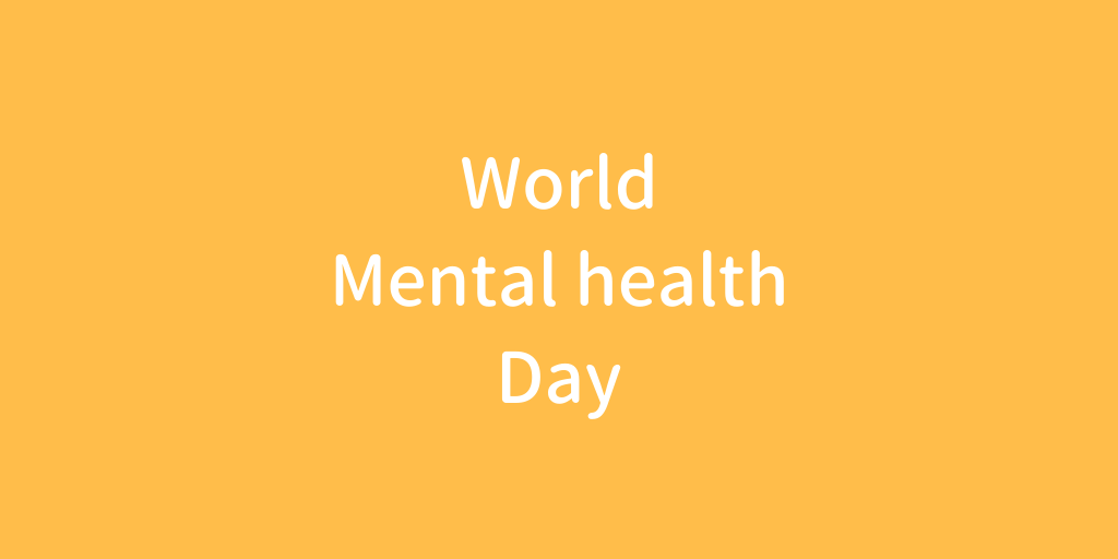 WMHDay.png