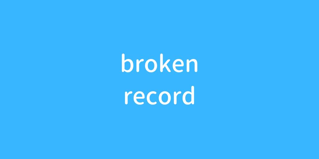 brokenrec.png