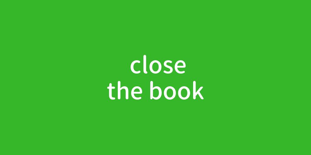 closebook.png