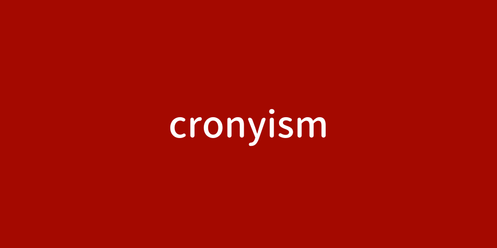 cronyism.png
