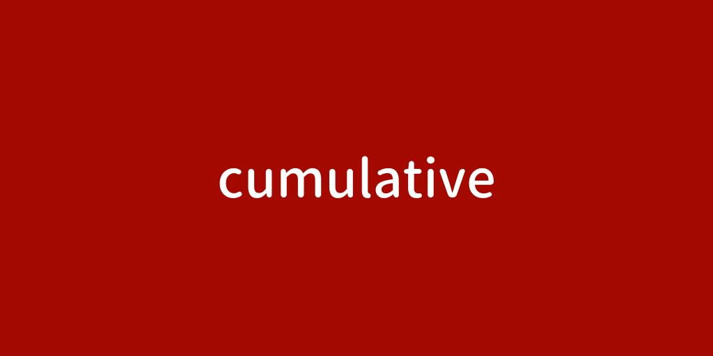 cumulative.png