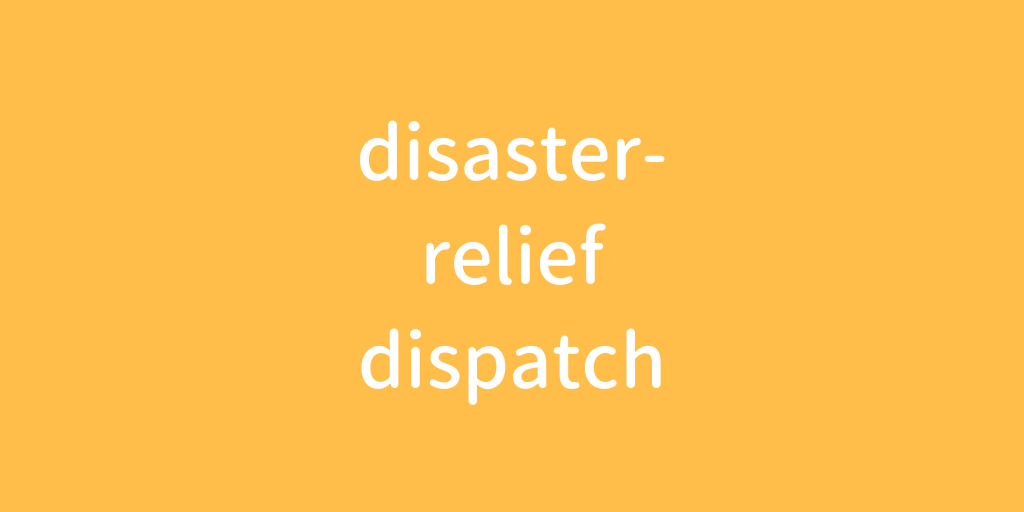 disasterrelief.png