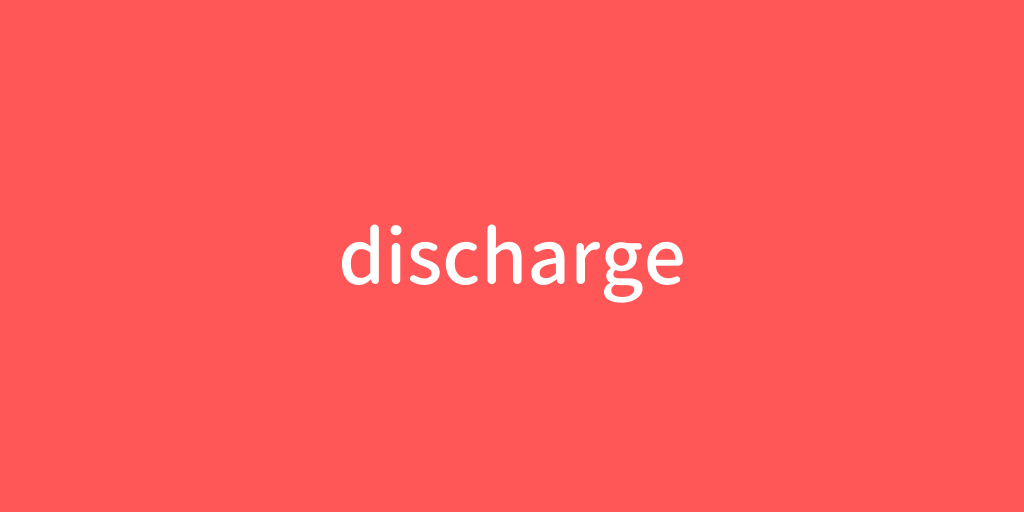 discharge.png
