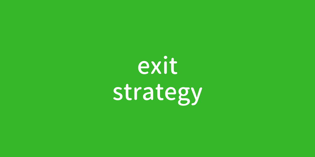 exitstrategy.png