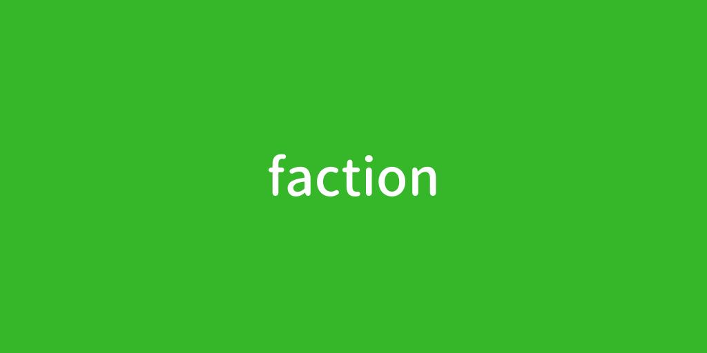 factionishi.png