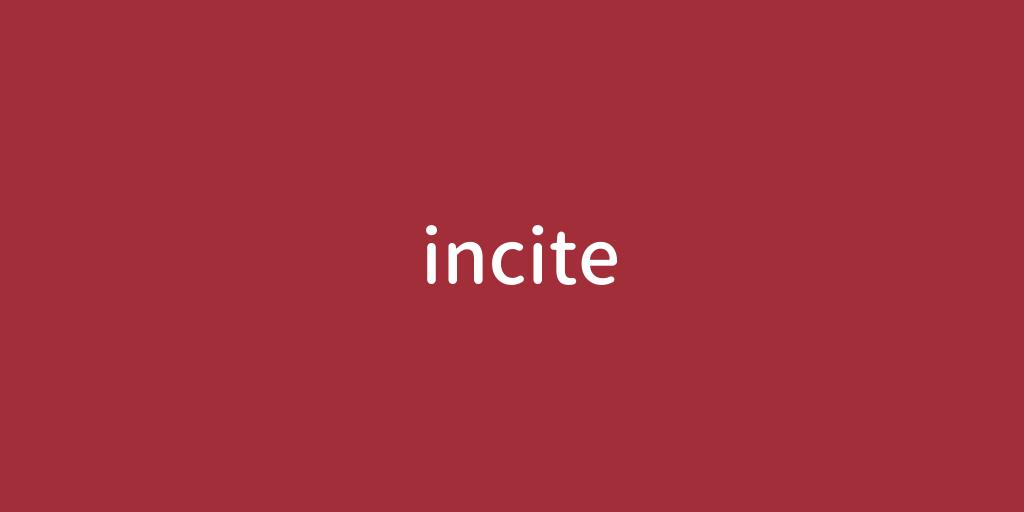 incite.png