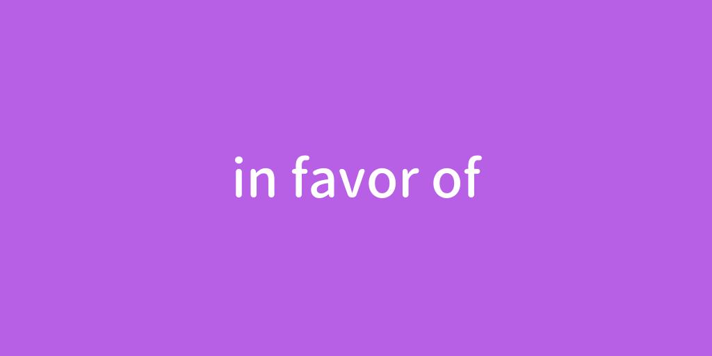 infavorof.png