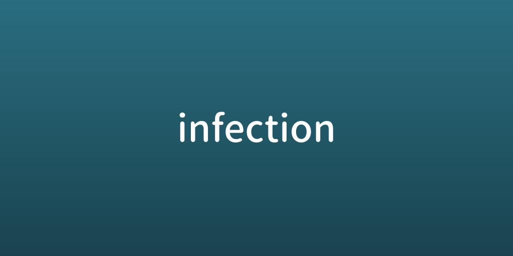 infec.png