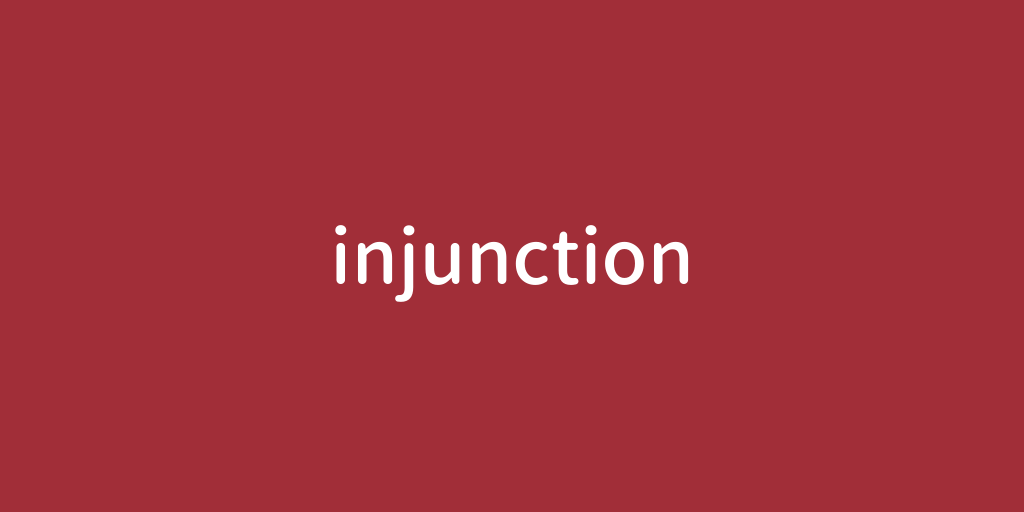 injunction.png