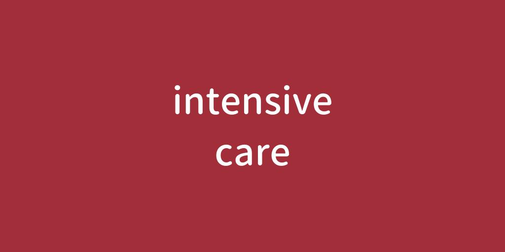 intensive.png
