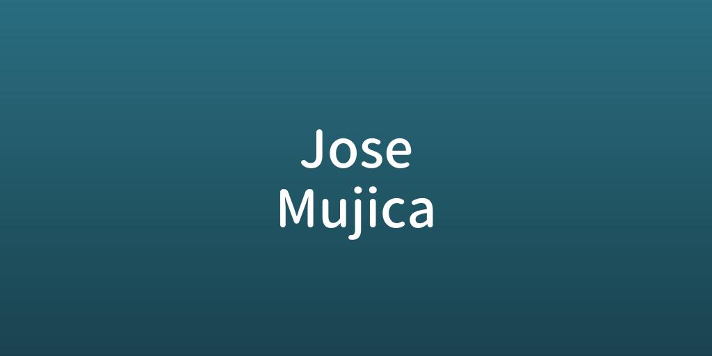 mujica.png