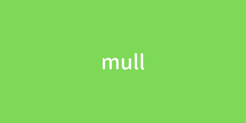 mull.png