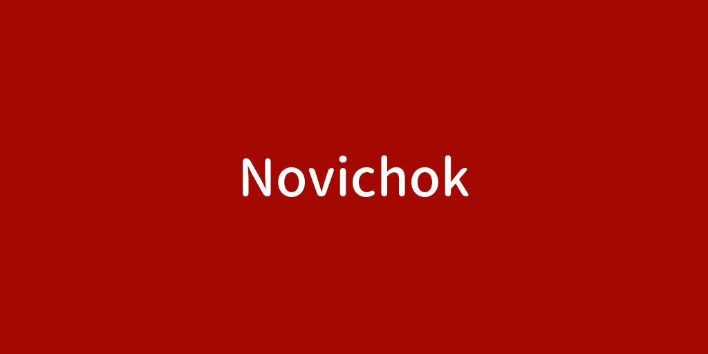 novichok.png