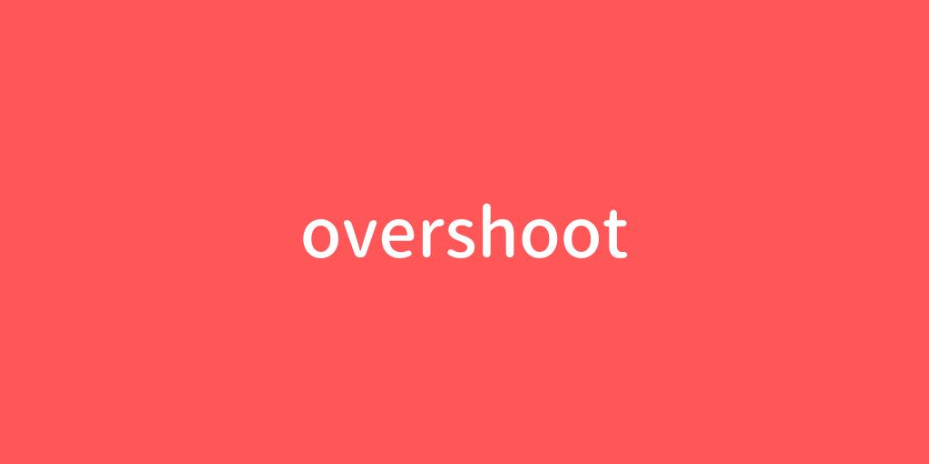overshoot.png