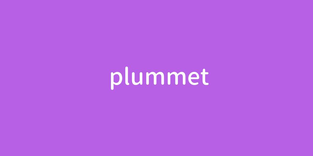 plummet.png