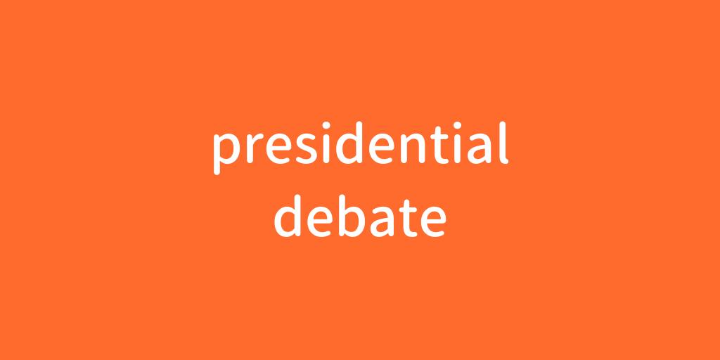 presdebate.png