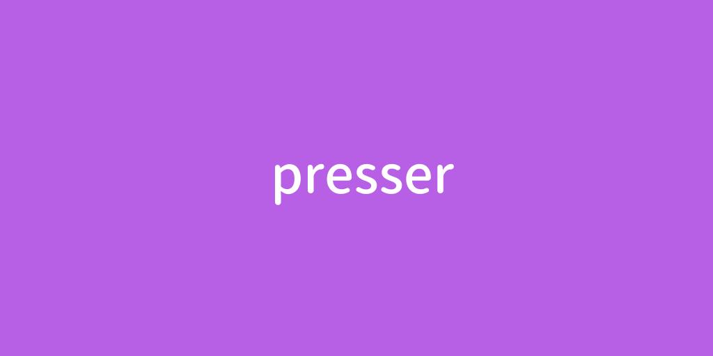 presser.png
