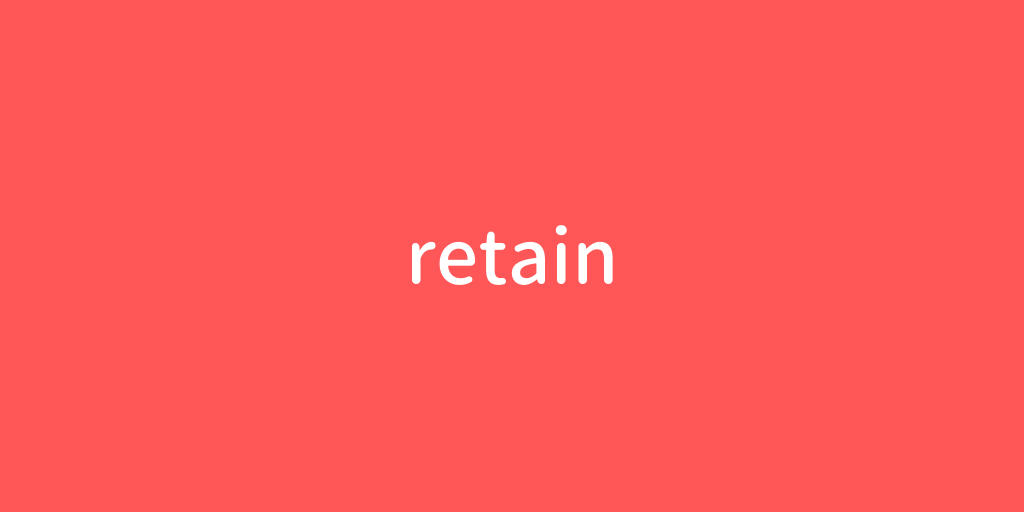 retain.png