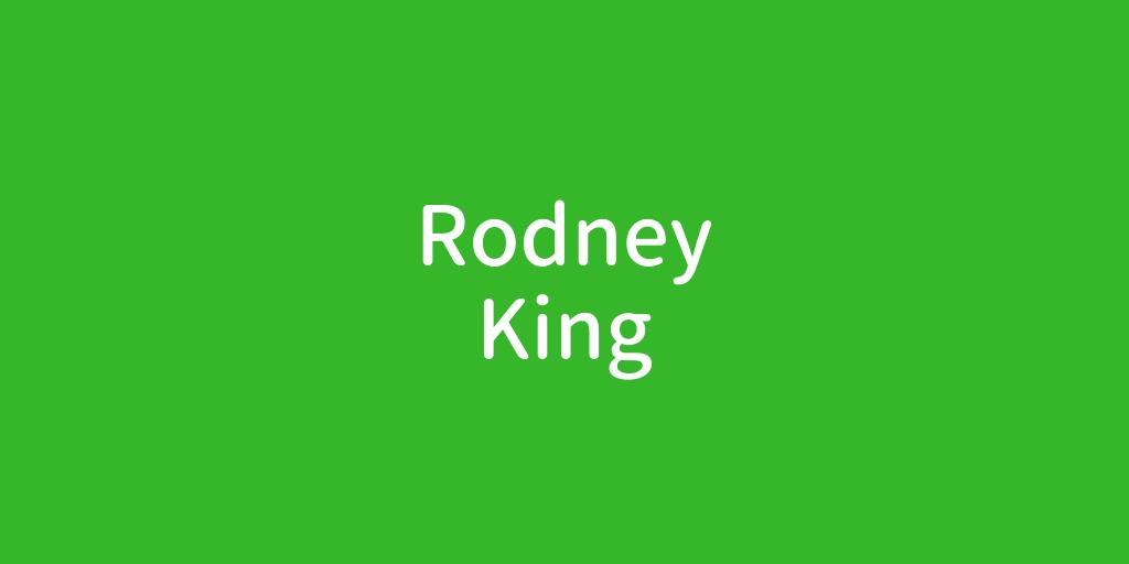 rodneyking.png