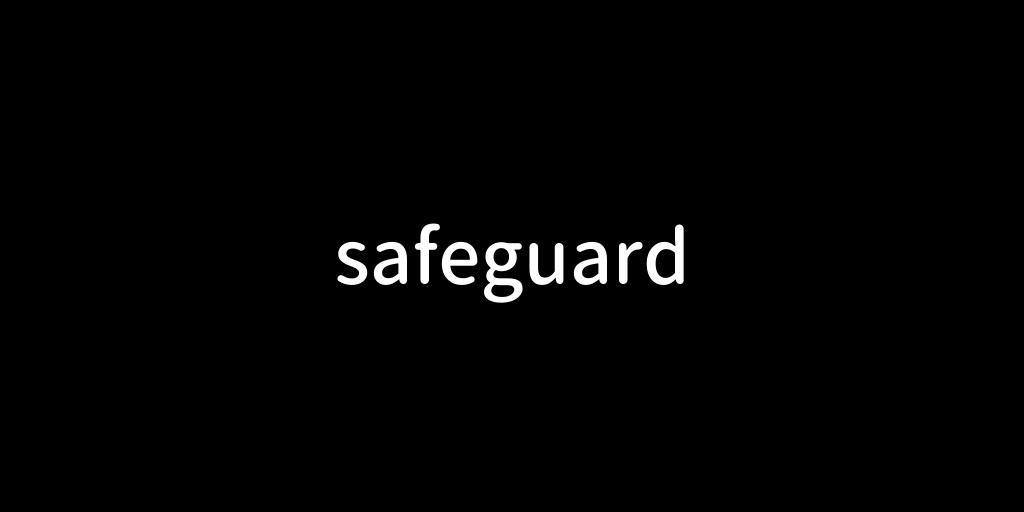 safeg.png