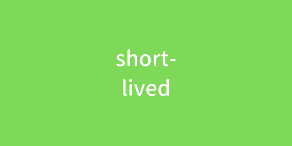 shortl.png