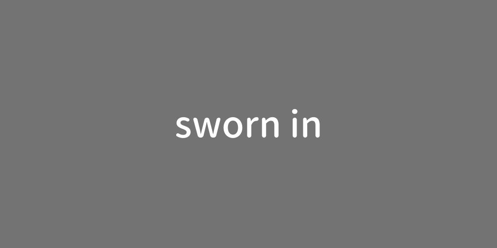 swornin.png
