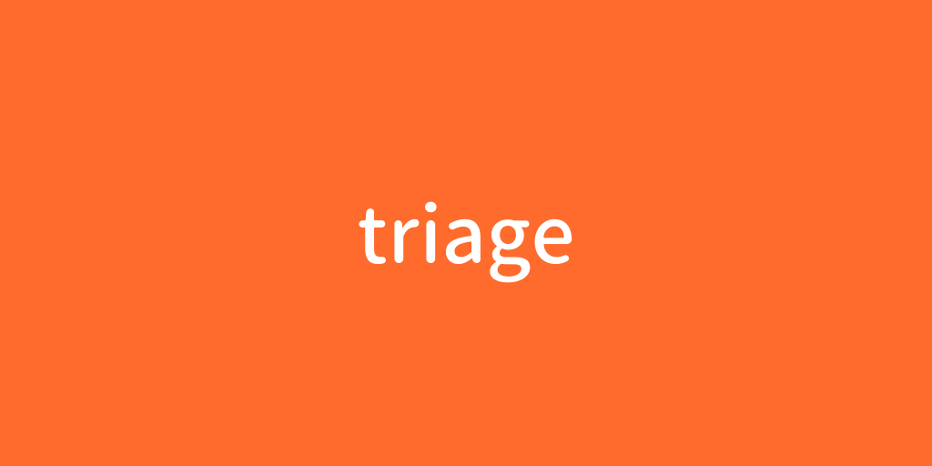 triage.png