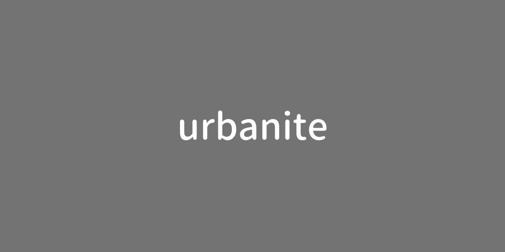 urbanite.png