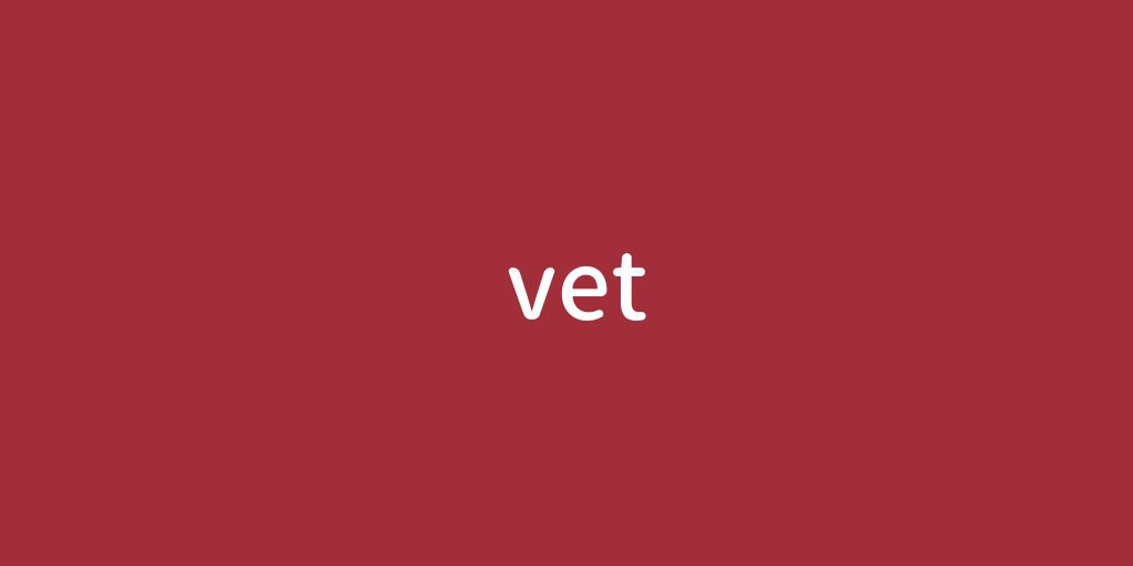 vet.png
