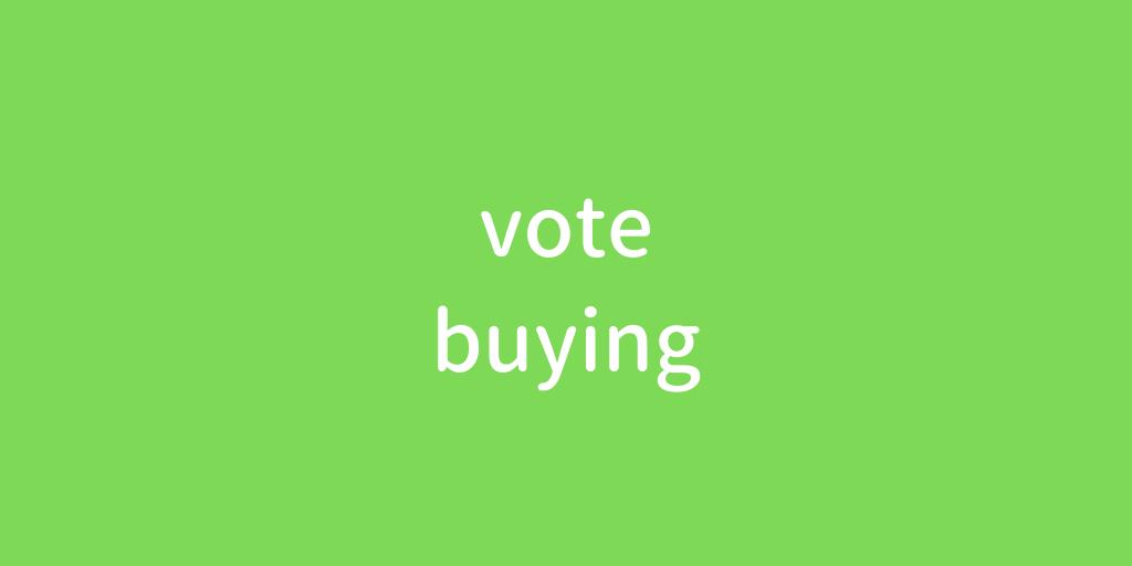 votebuying.png