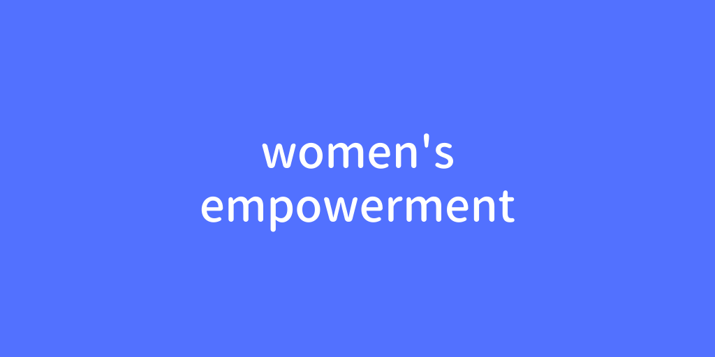 w-empower.png