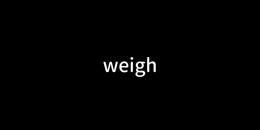 weigh.png