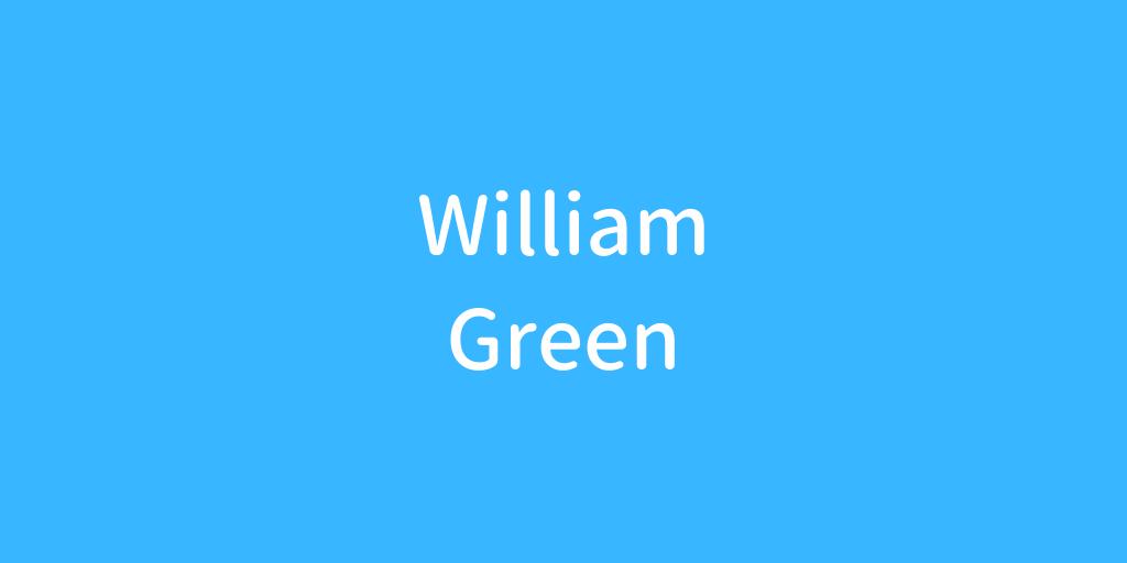 wgreen.png