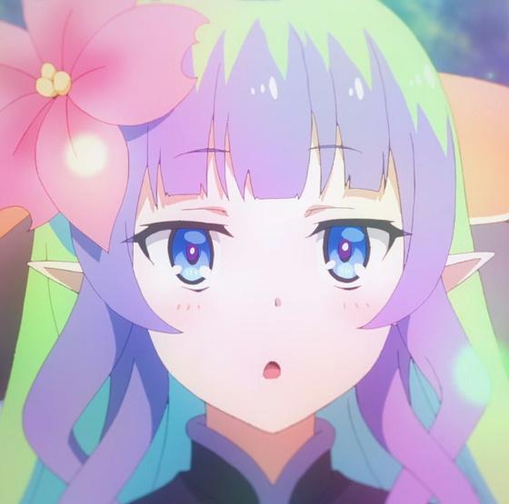 プリンセス-4