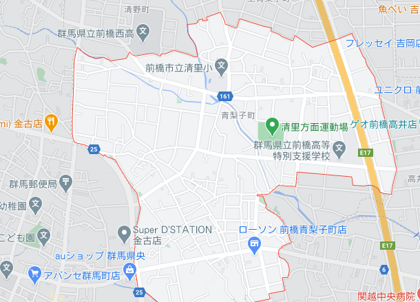 aonashikoti.png
