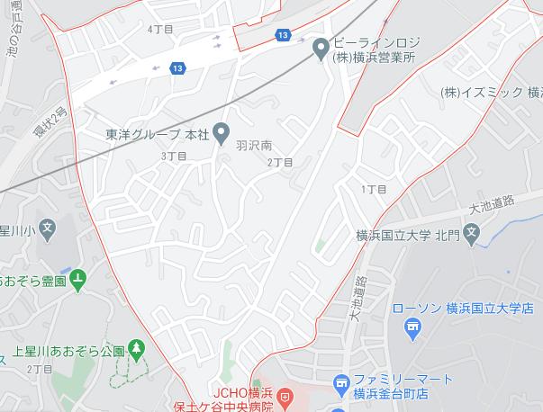 hazawaminamiti.png