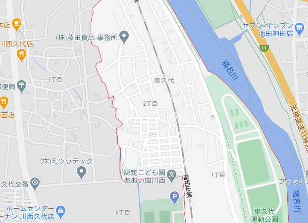 higashikushiroti.png