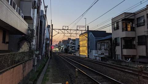 kamiishishinni.png