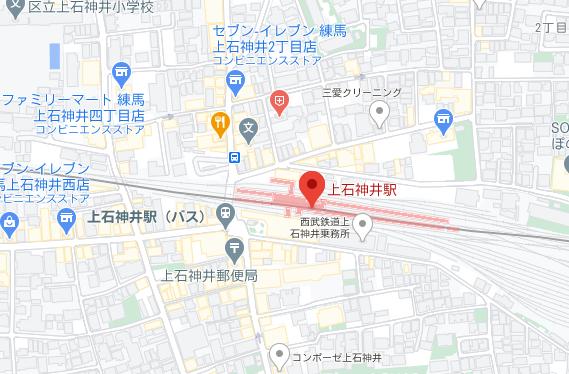 kamiishishinniti.png